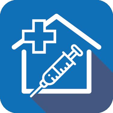 DKR - Die Drogenkonsumraumsoftware